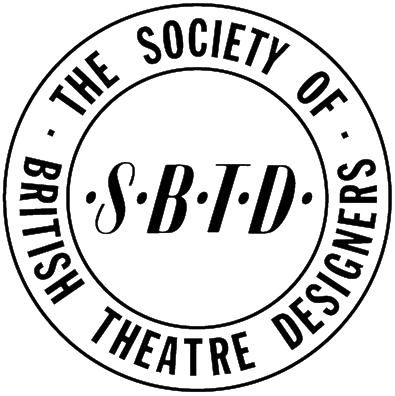 sbtd-logo-bw